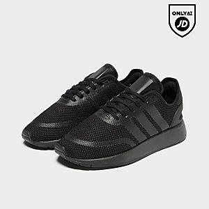 Find Adidas Originals (8 14) Girls Outlet Australia Best