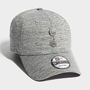 5f4e77a7f64b0 Women - Caps | JD Sports