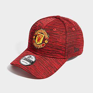 fa28a2187 Manchester United Football Kits | Shirts & Shorts | JD Sports