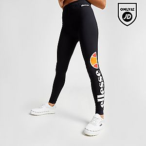 0ea0f0d1a0 Women's Leggings & Running Leggings | JD Sports