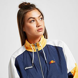 b56b92c24c Women's Ellesse Clothing & Accessories | JD Sports