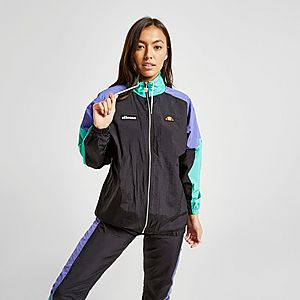 e3fba91a Women's Ellesse Clothing & Accessories | JD Sports