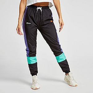 d596079d38 Women - Ellesse Track Pants | JD Sports