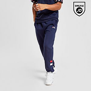 96658d1dae Fila | Men's Fila Trainers, Clothing & Accessories | JD Sports