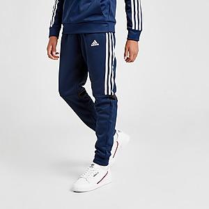konkurencyjna cena nowe tanie sprzedaż obuwia adidas Sport Track Pants Junior