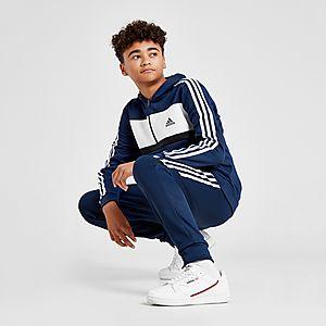 adidas originals navy tracksuit top, Adidas ace 16+