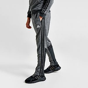 d5b02896 adidas Match Track Pants Junior