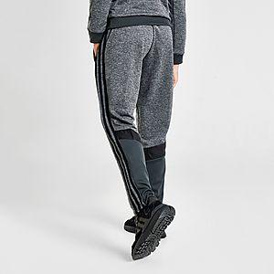 425dacf9d0a Adidas Track Pants | JD Sports