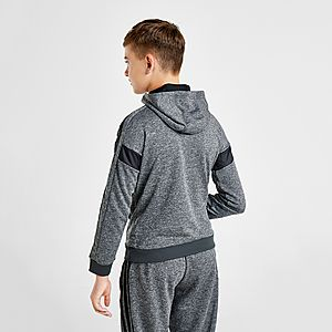 81ca334d Kids - Adidas Hoodies & Sweats | JD Sports