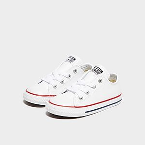 Kids Converse Infants Footwear (Sizes 0 9) | JD Sports