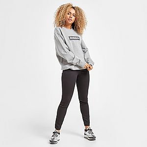 the best attitude 41b80 3bbe6 Napapijri Womens | JD Sports