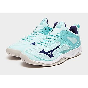 womens gym trainers asics