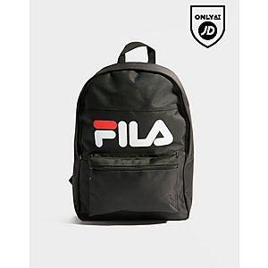 2745634f05b5a Fila | Men's Fila Trainers, Clothing & Accessories | JD Sports