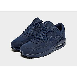 1beb51ecce Mens Footwear - Nike Air Max 90 | JD Sports