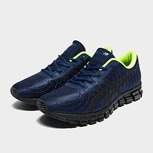 Men Running Shoes | JD Sports
