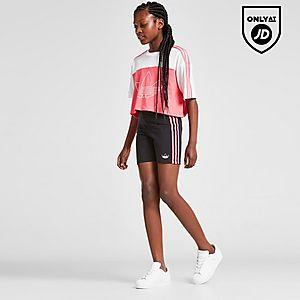 6fb2f10bb51 Kids - Shorts | JD Sports