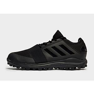 bd50c2a76ef725 Men - Training Footwear   JD Sports