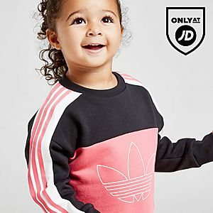 41df9b4b Kids - Infants Clothing (0-3 Years) | JD Sports