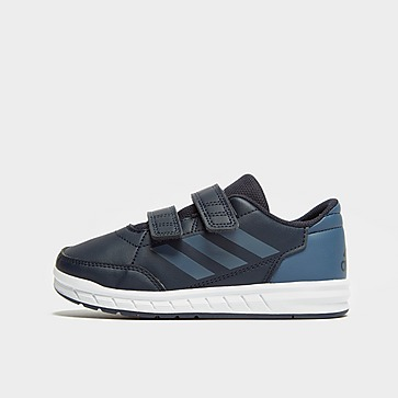 Kids' adidas | Trainers, Tracksuits, Clothing & More | JD Sports
