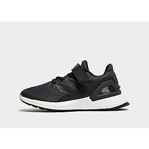 ab5448c46 Kids' adidas | Trainers, Tracksuits, Clothing & More | JD Sports