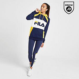5f2effa7 Fila | JD Sports