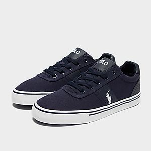 bfb1a618 Men - Polo Ralph Lauren Trainers | JD Sports