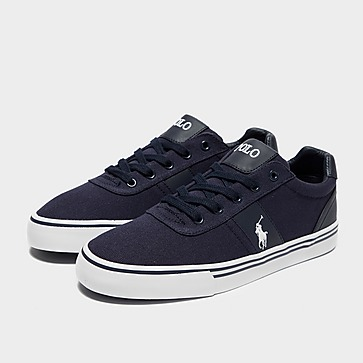 top fashion best prices wholesale online Sale | Polo Ralph Lauren Trainers | JD Sports