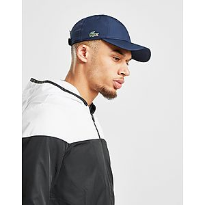 428b8193 Men - Lacoste Caps | JD Sports