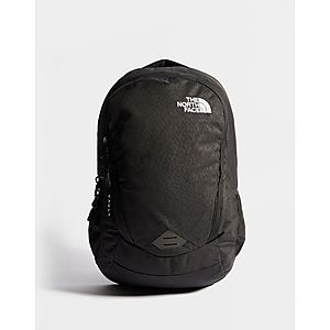 e941a067c0 The North Face Vault Backpack The North Face Vault Backpack