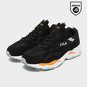 Fila Ray | JD Sports