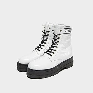ba3b8546cc8 Women's Boots, Shoes & Brogues | JD Sports