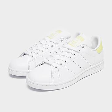 Details zu Sport Leder Schuhe * ADIDAS STAN SMITH * EE8682 * 2019 Collection !