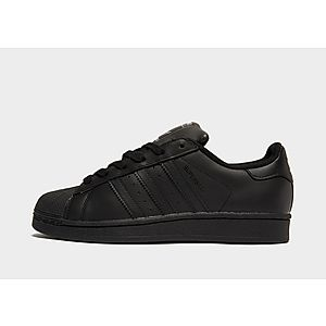online store f24e3 e2f93 adidas Originals Superstar Junior ...