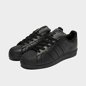 ADIDAS CA CITY Leather Mens Trainers Uk Sizes Navy Blue