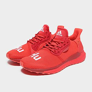 separation shoes b4229 62946 Adidas   JD Sports