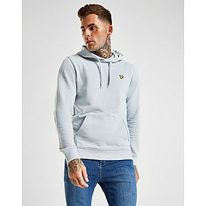 41f5c6c667bd5c Men's Hoodies - Zip-up Hoodies and Pullover Hoodies | JD Sports