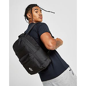a265d962 Gym King Tribe Backpack ...
