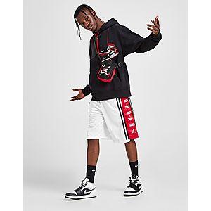 c89b146ef8a Men - Jordan Mens Clothing | JD Sports