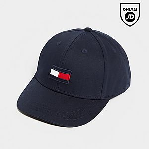 601e36848 Kids' Hats for Boy's and Girl's | JD Sports