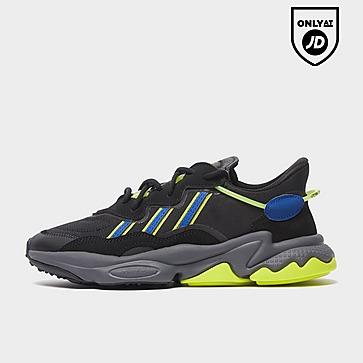 Sale | Kids Adidas Originals Ozweego | JD Sports