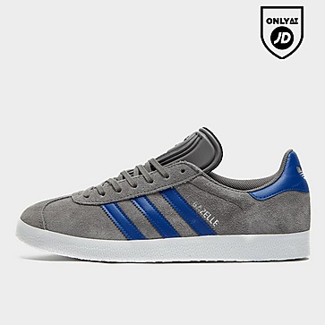 Adidas Originals | JD Sports