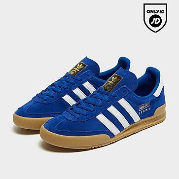 adidas samba trainers sports direct 05b00c