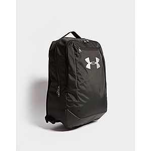 2020c99b00 Under Armour Storm Hustle Backpack Under Armour Storm Hustle Backpack