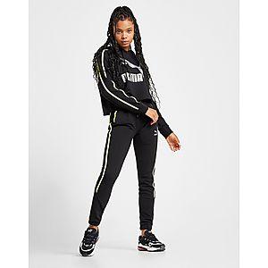 8c69354a9d Women - PUMA Womens Clothing   JD Sports