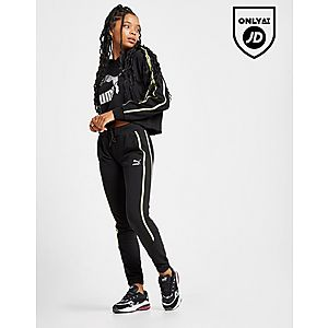 50e538f7 Women - PUMA Womens Clothing | JD Sports
