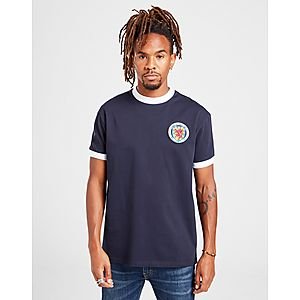 896d0a196a4 Football Shirts & Football Kits | JD Sports