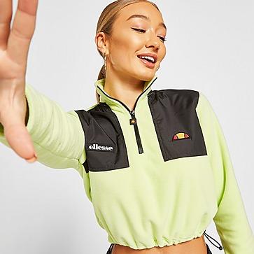 Women's Ellesse Clothing & Accessories   JD Sports