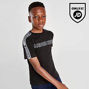McKenzie Bandy T Shirt Junior