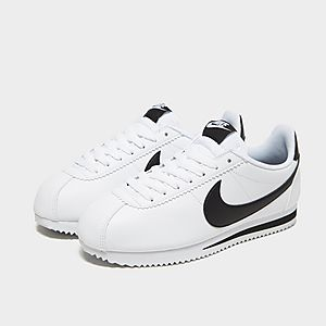 detailed look ca074 9d93a Women's Nike | Trainers, Air Max, Clothing & Accessories ...
