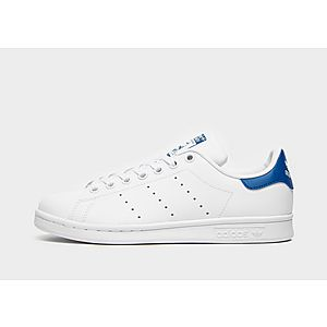 c03dba89ae164e adidas Stan Smith | Primeknit, Vulc, Recon | JD Sports